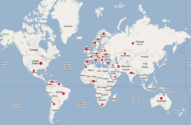 dealerzy_mapa