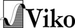 dealers_viko_logo